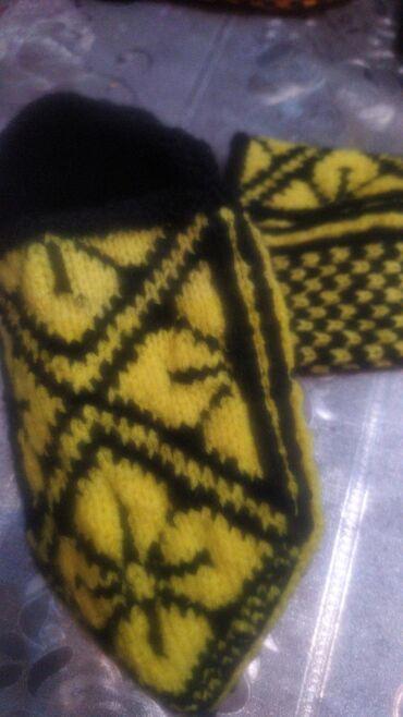 Носки и белье - Сокулук: Носки и белье