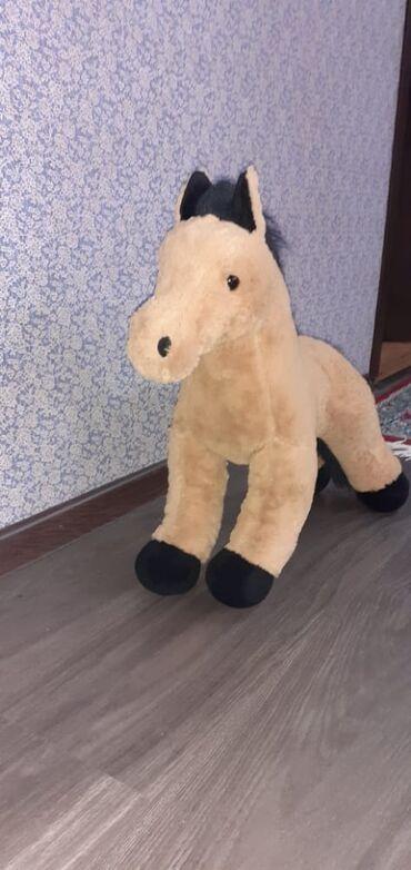 oyuncaq avtovazlar - Azərbaycan: Oyuncaq At