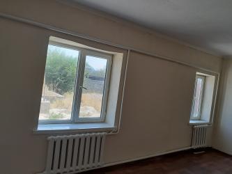 Продажа Дома от собственника: 73 кв. м., 3 комнаты в Бишкек