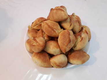 ..Профессиональный повар в Бишкек