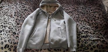 Moto jakna akito - Srbija: JAKNA -Duks -velicina M,marke Marwinvrlo kvalitetna zato je i cena