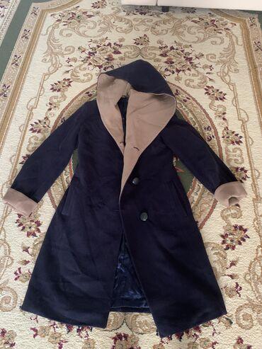 наколенники бишкек in Кыргызстан | СПОРТИВНАЯ ФОРМА: Продаётся пальто в отличном состоянии.Не скатывается, материал