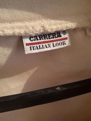 Italijanska jakna - Srbija: Muške Jakne