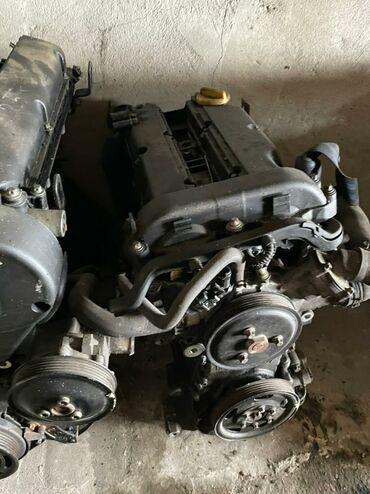 Opele aid motor,kompressor,maxafik,baqaj,kurlo,kapot ve s