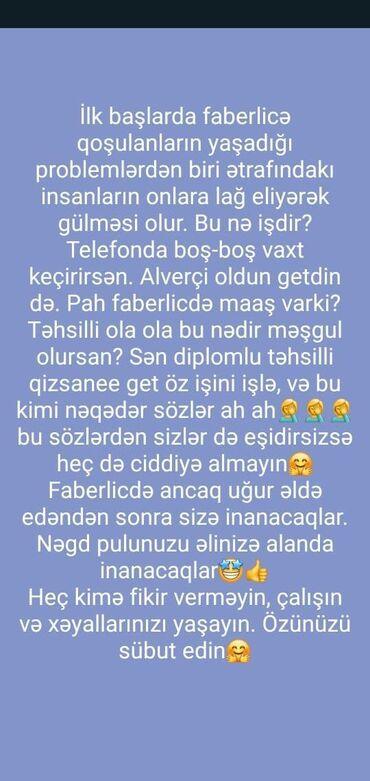 bu azlitrajlı avtomobili dəyişirəm - Azərbaycan: Şəbəkə marketinqi məsləhətçisi. İstənilən yaş. Natamam iş günü