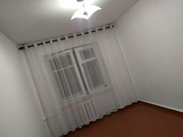 Продается квартира: 1 комната, 12 кв. м