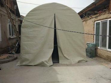 Садовые зонты в Кыргызстан: Наши работы. принимаем заказы любой сложности! качество 100%