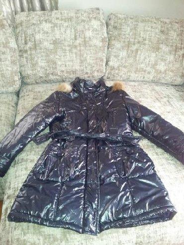 Zimske-jakne - Srbija: Zimska jakna