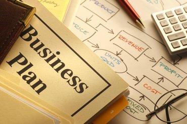Предлагаю бизнес для простых людей в Бишкек