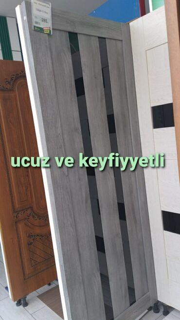 Santexnika mallari satisi - Azərbaycan: Dam örtüyü, Rusiya istehsalı döşəmə taxtaları, qapılar, santexnika
