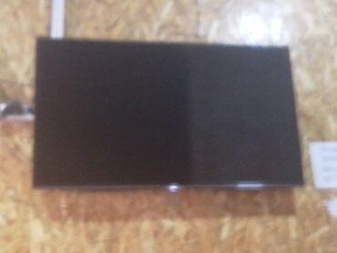 Электроника - Ош: Продаю телевизор Sparoww 50 дюйм В хорошем состоянии