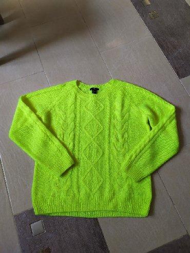 hm шапки детские в Кыргызстан: Женские свитера HM L