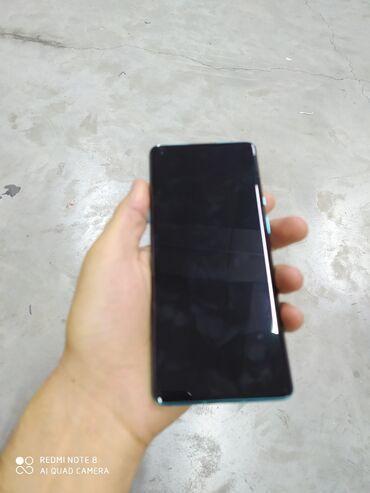 OnePlus 8 Pro 256GB Цвета в наличии : черный и зелёный. Лучший смартфо
