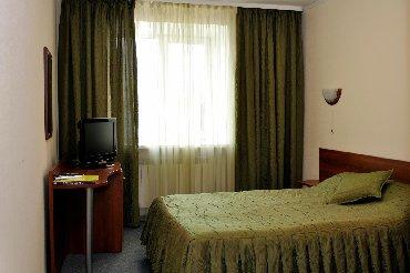 Гостиница!!!!!!Мы стремимся сделать Ваше пребывание удобным и