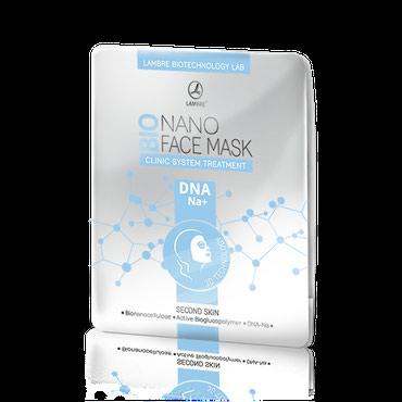 black mask от черных точек в Кыргызстан: BIONANO EYE MASKбионаноцеллюлозная маска для кожи вокруг глаз с