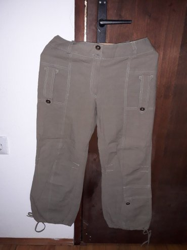 Pantalone kratke.br 42 - Kraljevo