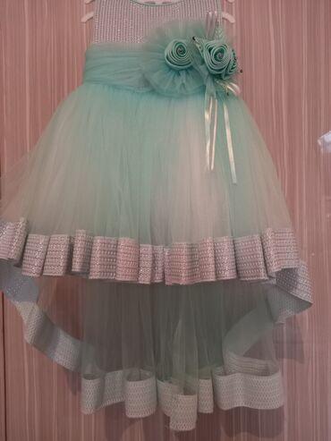 Классная платье для девочек от 1,5 до 23 лет для тойи и день рожде
