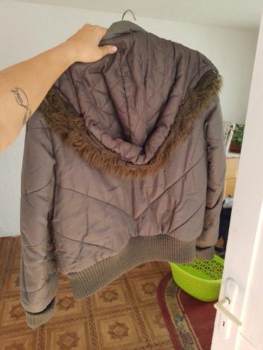 Ženska jakna. - Zrenjanin