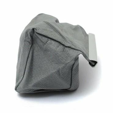 Продаю мешки для пылесоса. Большие и маленькие. Цены одинаковые