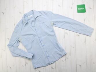 Красивая детская рубашка Длина: 55 см Рукава: 52 см Плечи: 37 см Пог