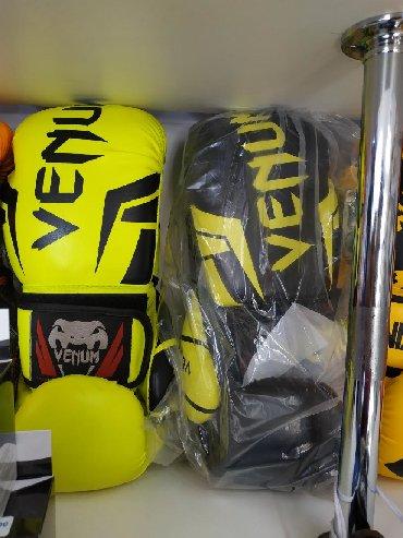 bojcovskie shorty venum в Кыргызстан: КИК-БОКСЕРСКИЕ, Боксерские перчатки VENUM в спортивном магазине