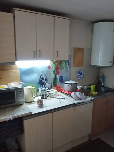 номера на авто бишкек в Кыргызстан: 70 кв. м 4 комнаты