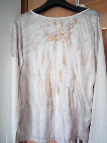 Košulje i bluze | Cacak: Orsay nova bluza,samo oprana,nije nošena.Veličina S ( realna veličina