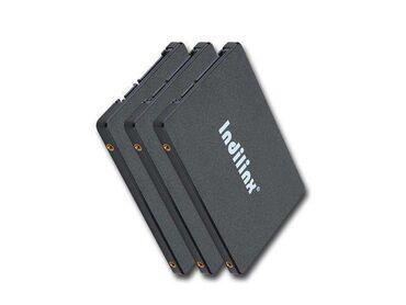 ssd диски от 128 до 240 гб в Кыргызстан: Продаются новые SSD-диски с гарантией 3 месяца. Ваш Windows будет
