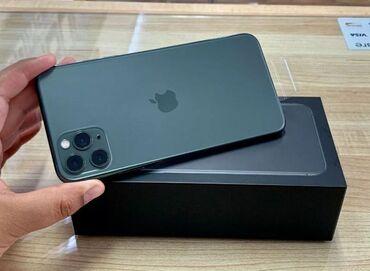 Mobilni telefoni i aksesoari | Arandjelovac: New Apple iPhone 11 pro max 512GB space grey with complete accessories