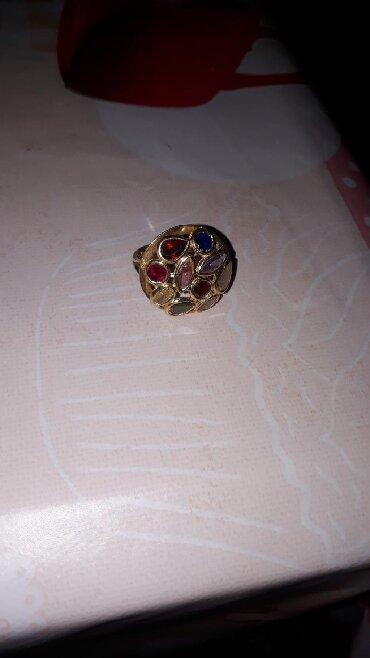 Новое кольцо 585 проба 5грамм