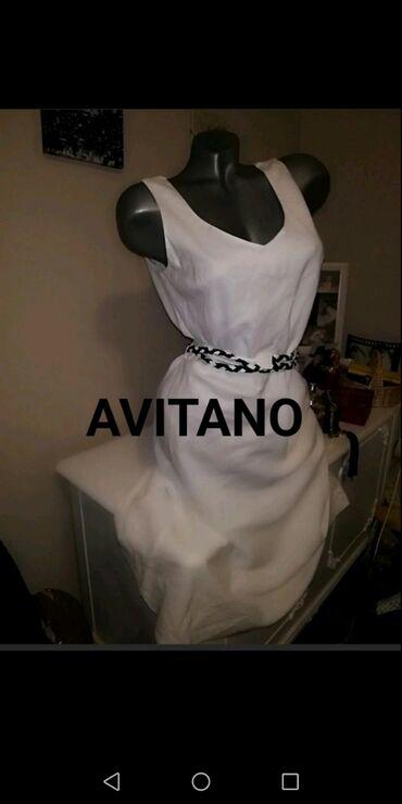 587 oglasa: Nova Italijanska haljina  Savršeno stoji Kvalitet vrhunski Potpuno nov