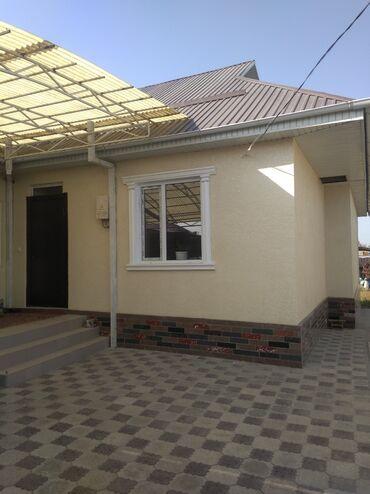 текстура бишкек цена в Кыргызстан: Декор, текстура