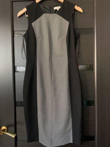 Личные вещи - Кунтуу: Продаю платье! В отличном состоянии. Покупала заграницей