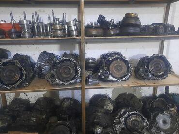 Opel karopkalarinin satisi
