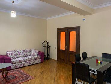 Недвижимость - Гусар: Продается квартира: 1 комната, 50 кв. м