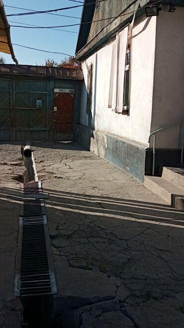 насос для отопления в Кыргызстан: Продам Дом 111 кв. м, 4 комнаты