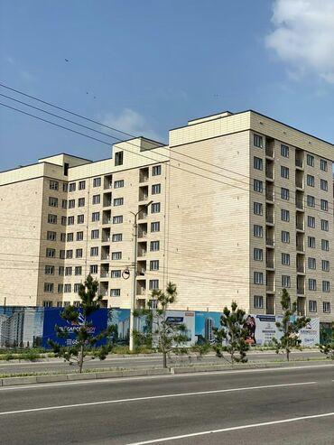 Ск : Мунара стройАдрес: 12 мкр (южная магистраль)Количество комнат