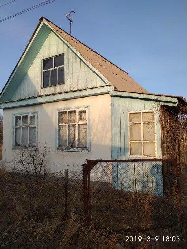 Недвижимость - Тюп: 5 кв. м 1 комната