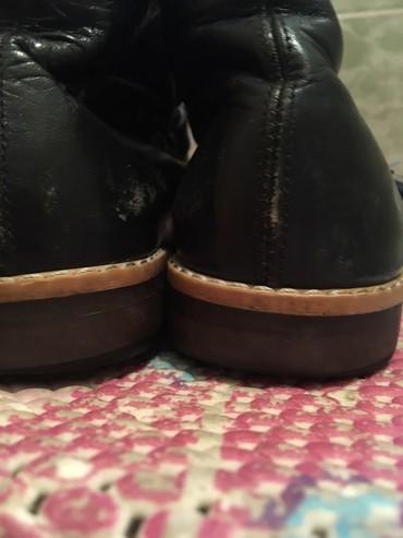Dečje duboke cipelice. - Beograd - slika 3
