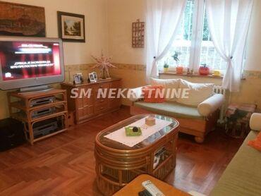 Bmw 7 серия 735il kat - Srbija: Izdajem Kuće Dugoročno: 180 kv. m sg.m., 7 sobe