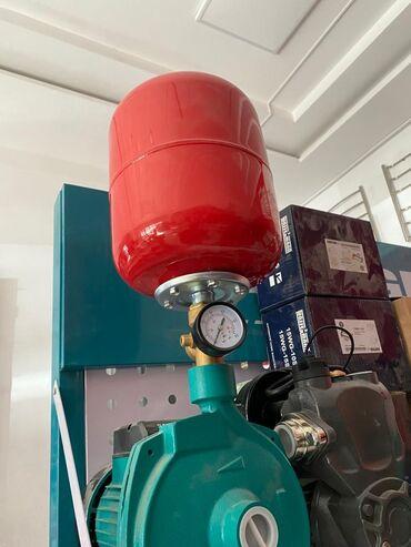 40 объявлений: Отопления жана баня очок септик конолизация жасайм айылдарда келишим