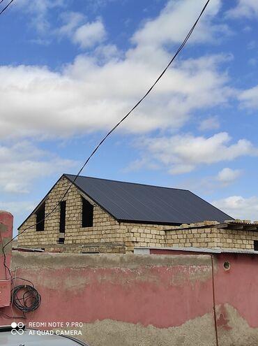 Satılır - Bakı: Satılır Ev 150 kv. m, 3 otaqlı