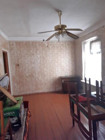hovsanda menzil - Azərbaycan: Mənzil satılır: 2 otaqlı, 33 kv. m