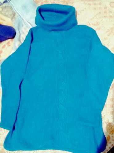 свитер женский,р. 48-50,ц.  в Бишкек