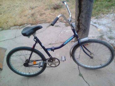 22 elan | İDMAN VƏ HOBBI: Salam velosiped yaxsi veziyyetedir usaqlar narahat elemesin son