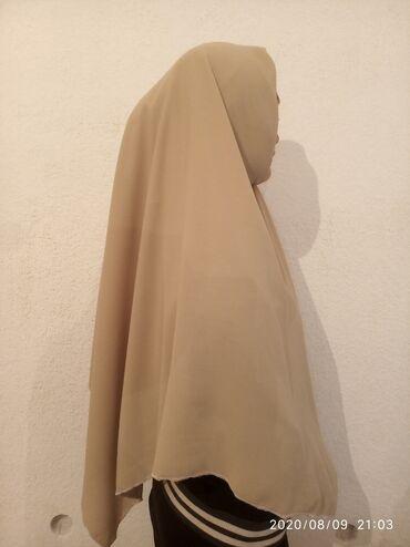 Женская одежда - Кашка-Суу: Очень красивый,удобный и скромный платок