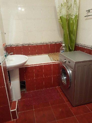 Сдается квартира: 3 комнаты, 61 кв. м, Бишкек