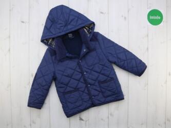 Дитяча курточка Zara Kids, 2-3 роки     Бренд Zara Kids Вік 2-3 роки З