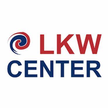 """Компания """"lkw center"""" в кыргызстане объявляет конкурс на позицию"""