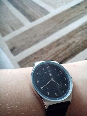 Аксессуары - Лебединовка: Часы из Германии Рабочие продаю срочно